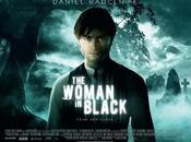 woman black