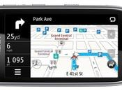 Nokia Maps Suite Aggiornamento smartphone Symbian Belle Download