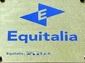 Cagliari: parte tour raccolta firme anti Equitalia