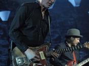 Wilco Alcatraz Milano marzo 2012