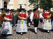 Nelle scuole studieranno sardo, friulano, albanese, ladino altre otto lingue regionali
