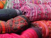 fibre aritificiali ramie'