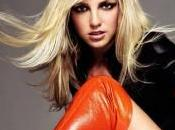 Britney Spears verso X-Factor?