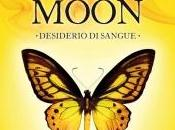 "RECENSIONE: ""BLACK MOON. DESIDERIO SANGUE"""
