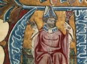 scienziato medievale: Roberto Grossatesta