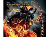 Ghost Rider: Spirito vendetta