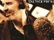 Pacifico feat. Malika Ayane L'Unica Cosa Resta Video Testo