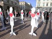 Santanché, Russa, centri antiviolenza ipocrisia italiana
