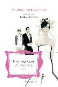 matrimoniale italia gratis ucraina porno
