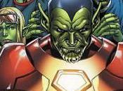 Joss Whedon spegne entusiasmi Avengers: Skrull Kree saranno