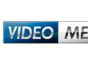Video Mediaset smartphone tablet Android