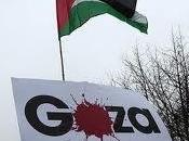 guerra dimenticata (GAZA)