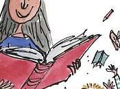 Roald Dahl, scusate ritardo