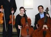Concerto Berliner alla Filarmonica Casale
