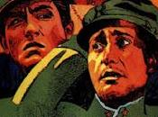 grande guerra Mario Monicelli (1959)