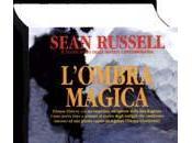 Sean Russell: Tristam Flattery, L'Impero guerra cigni