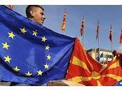 nuovo dialogo macedonia