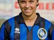 Atalanta Femminile Romagnano