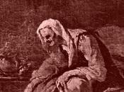 """Valperga""– Mary Shelley XXVII"