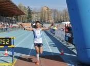 Mezza Maratona successo organizzata Torino Atletica