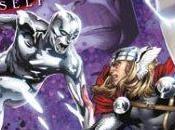 Thor Nuovi Vendicatori #155 (AA.VV.)
