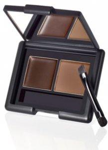 EYEBROW KIT BY E.L.F. COSMETICS