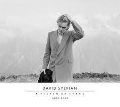 musica,video,david sylvian,video david sylvian,lucio dalla,classifiche,ed sheeran