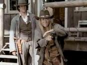 Brooke Logan cowgirl Colomba Solitaria tanto sparatoria