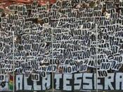 Calcio: Tessera Tifoso?...no Fidelity Card!!! Cambia tutto 2013.