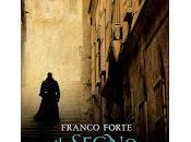 segno dell'untore Franco Forte