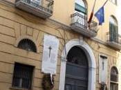 Crime News Caserta: arrestato sindaco Cipriano D'Aversa consigliere comunale