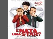 "Nata Star?"" Film vietato minori TRAILER SCENA CULT"