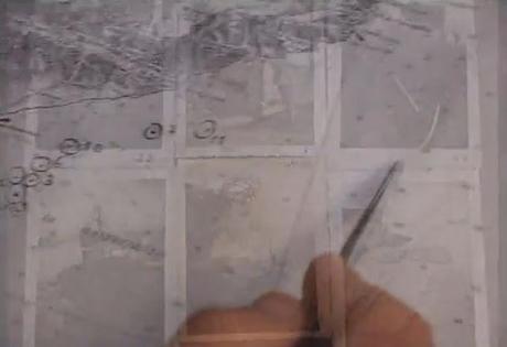 VIDEO - Le armi chimiche affondate al largo della Puglia (Isole Tremiti, Vieste, Molfetta, Manfredonia, Bari)