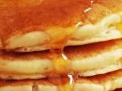Pancakes nonni!