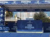 Tirreno-Adriatico alla sfida finale