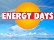 Energy days marzo vicenza