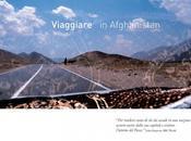 L'Afghanistan negli occhi Gabriele Torsello Intervista Stefano Martella