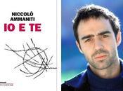 Recensione Niccolò Ammaniti