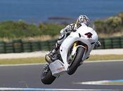 Photo #188 Hiroshi Aoyama Test Australia 2012