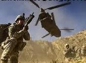forma stress trasformare soldati carnefici