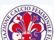 Lazio primadonna firenze