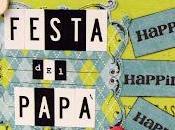 Vincitrice sfida Ippity Febbraio Idea festa Papa'!