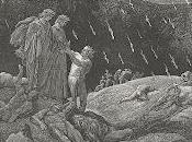 Meglio Dante tanti stolti contemporanei