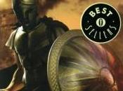Paludi Hesperia: l'Amaro Destino Eroe