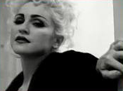 C'era volta Madonna, seconda parte