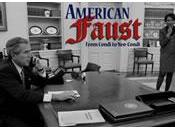 American Faust: From Condi