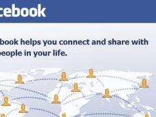 Timeline Facebook obbligatoria tutti