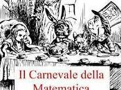 Carnevale Della Matematica 3.14, Celebrating