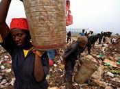Povertà calo Sudafrica -Rwanda-Uganda riferisce studio della Banca Mondiale