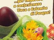 Corso decori confezionamento pasquale Giussano Centro: PUBLY cercacorso.it